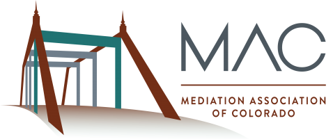 Mediation Association of Colorado