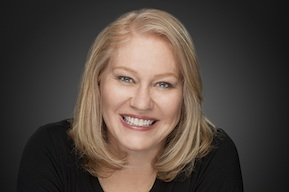 Deborah Brinley
