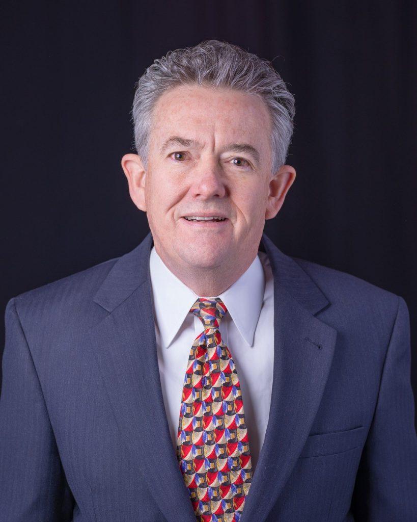 Steven Choquette