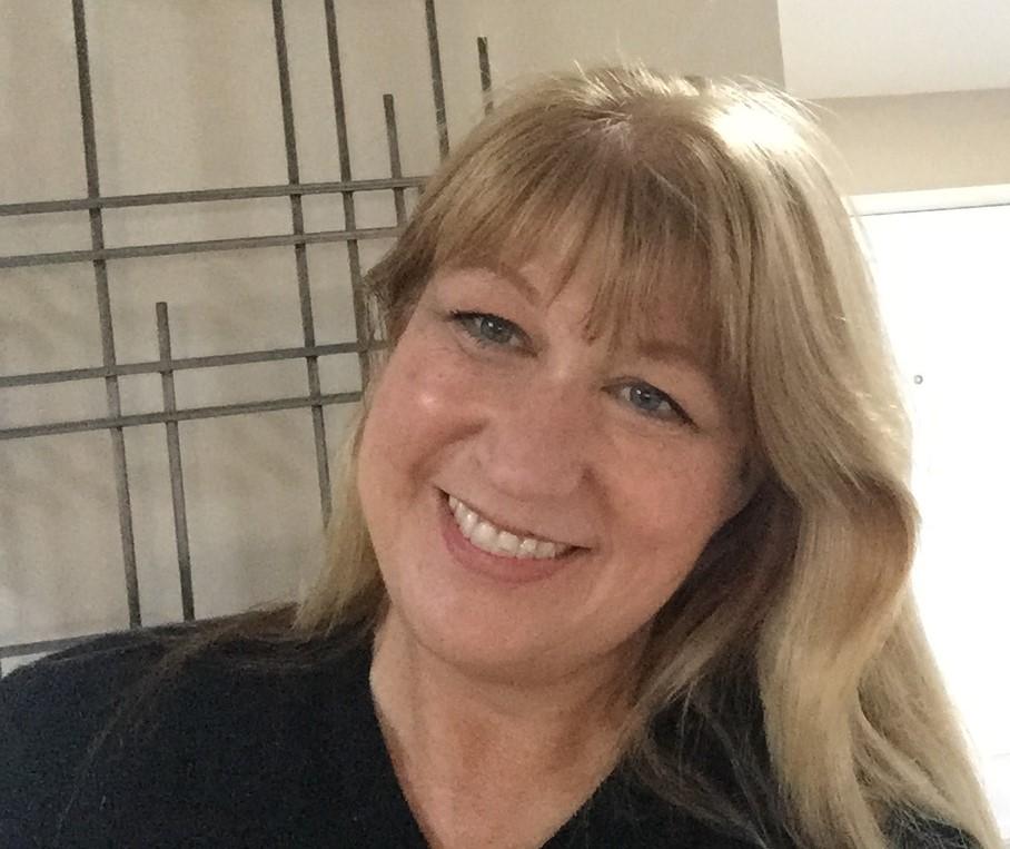 Lori Dieckman