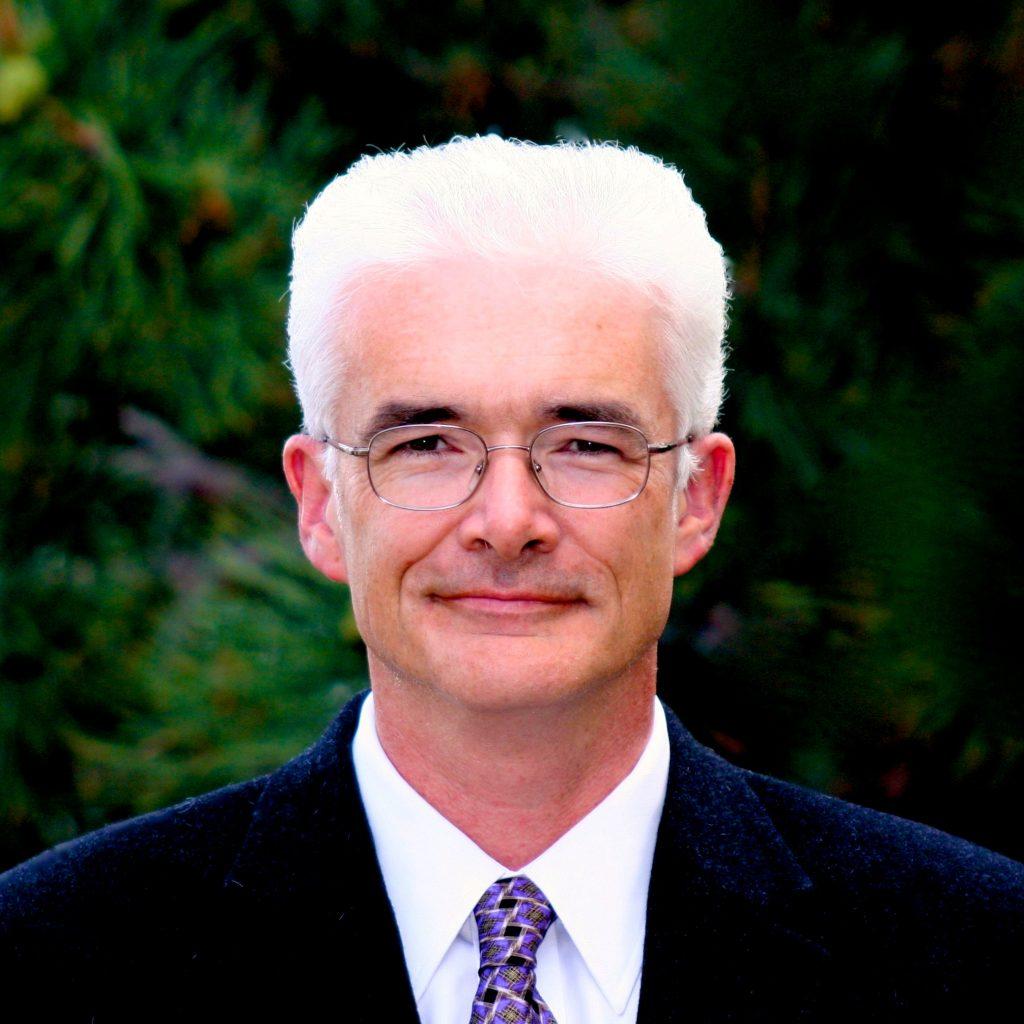 Simon Mole