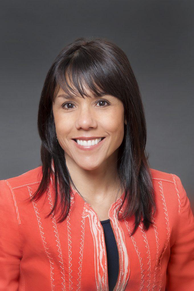 Antonia Ozeroff