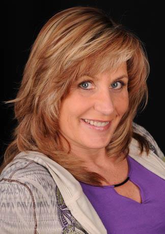 Rhonda Zimmerman