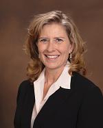 Michele M. Clark